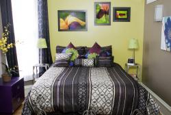 Loli's Room