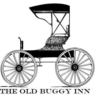 The Old Buggy Inn secure online reservation system