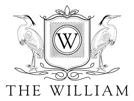 The William