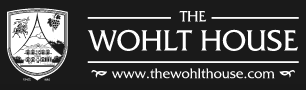 The Wohlt House secure online reservation system