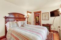 Adelaide Hills Suite