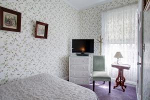 Room 3 Bedroom