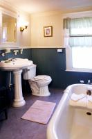 Room 2 Bathroom